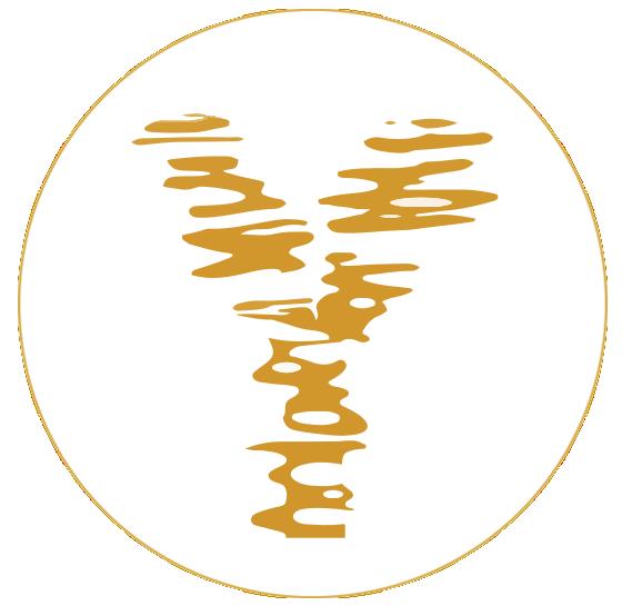 Ny logo i 2020